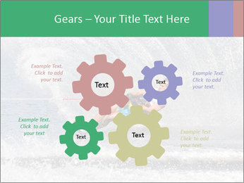 0000083890 PowerPoint Templates - Slide 47