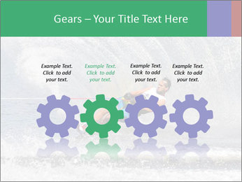 0000083890 PowerPoint Template - Slide 48