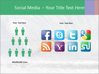 0000083890 PowerPoint Template - Slide 5