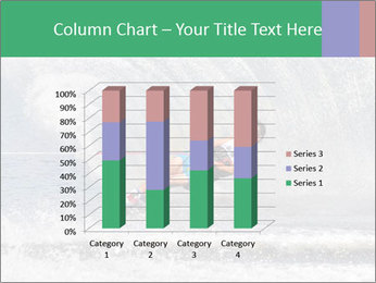 0000083890 PowerPoint Template - Slide 50