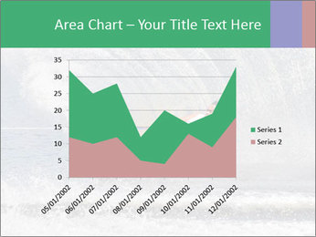 0000083890 PowerPoint Templates - Slide 53
