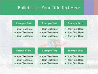 0000083890 PowerPoint Templates - Slide 56