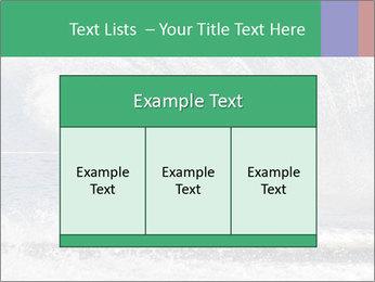 0000083890 PowerPoint Templates - Slide 59