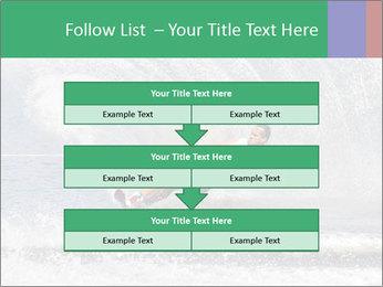 0000083890 PowerPoint Templates - Slide 60