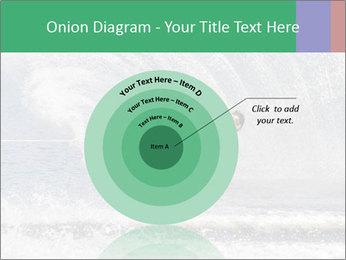 0000083890 PowerPoint Templates - Slide 61