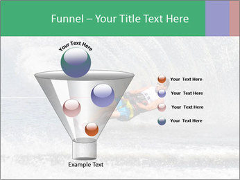0000083890 PowerPoint Template - Slide 63