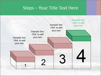 0000083890 PowerPoint Template - Slide 64