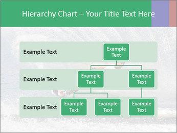 0000083890 PowerPoint Templates - Slide 67