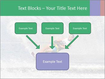 0000083890 PowerPoint Templates - Slide 70
