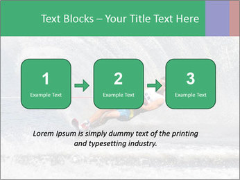 0000083890 PowerPoint Template - Slide 71