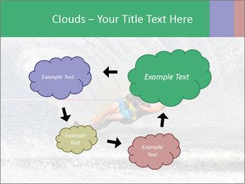 0000083890 PowerPoint Templates - Slide 72