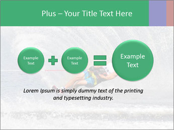 0000083890 PowerPoint Template - Slide 75
