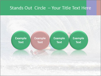 0000083890 PowerPoint Template - Slide 76
