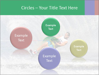 0000083890 PowerPoint Template - Slide 77
