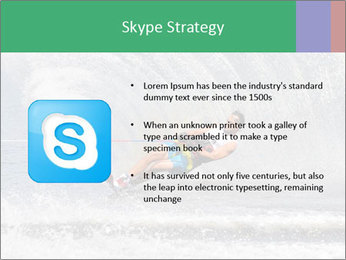 0000083890 PowerPoint Template - Slide 8
