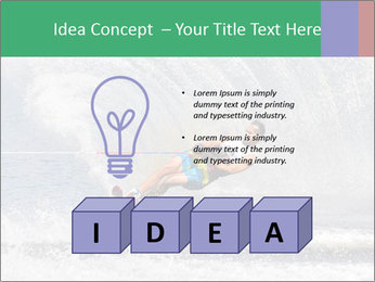0000083890 PowerPoint Template - Slide 80
