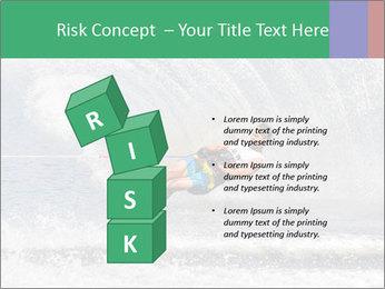 0000083890 PowerPoint Templates - Slide 81