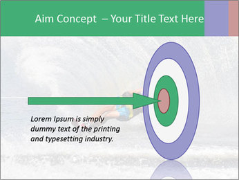 0000083890 PowerPoint Template - Slide 83