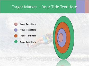 0000083890 PowerPoint Templates - Slide 84
