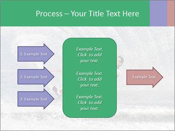 0000083890 PowerPoint Templates - Slide 85