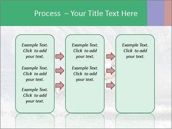 0000083890 PowerPoint Templates - Slide 86