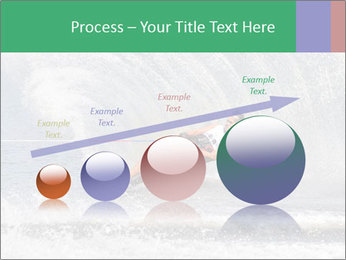 0000083890 PowerPoint Template - Slide 87