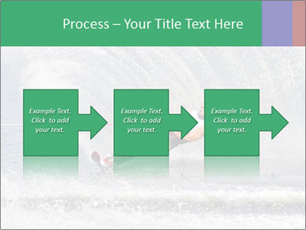 0000083890 PowerPoint Template - Slide 88