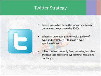 0000083890 PowerPoint Templates - Slide 9