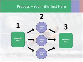 0000083890 PowerPoint Template - Slide 92