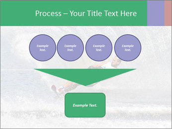 0000083890 PowerPoint Template - Slide 93