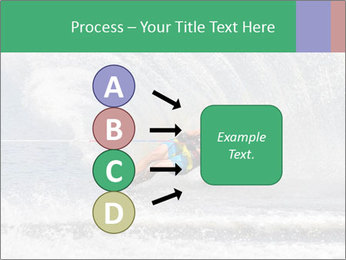 0000083890 PowerPoint Templates - Slide 94