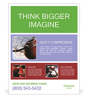 0000083891 Poster Template