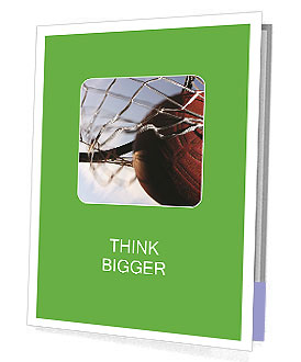 0000083891 Presentation Folder