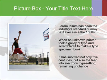 0000083891 PowerPoint Templates - Slide 13