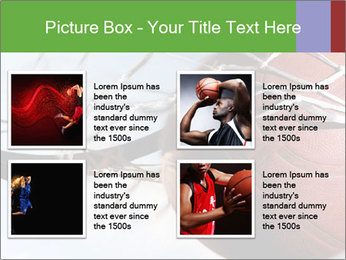 0000083891 PowerPoint Templates - Slide 14