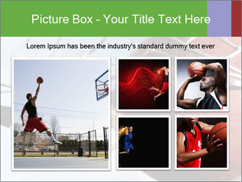0000083891 PowerPoint Templates - Slide 19