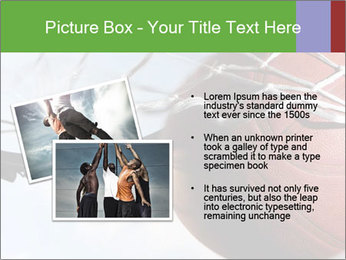 0000083891 PowerPoint Templates - Slide 20
