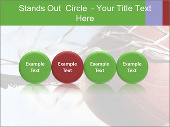 0000083891 PowerPoint Templates - Slide 76