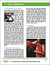 0000083891 Word Template - Page 3