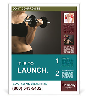 0000083892 Poster Template