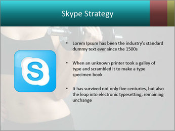 0000083892 PowerPoint Templates - Slide 8