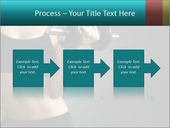 0000083892 PowerPoint Templates - Slide 88