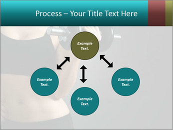0000083892 PowerPoint Templates - Slide 91