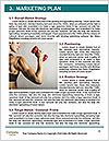 0000083892 Word Templates - Page 8