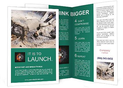 0000083893 Brochure Template