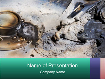 0000083893 PowerPoint Template
