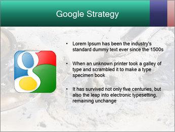 0000083893 PowerPoint Templates - Slide 10