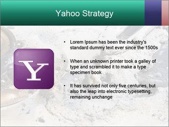 0000083893 PowerPoint Templates - Slide 11