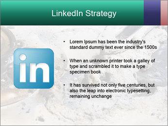 0000083893 PowerPoint Templates - Slide 12