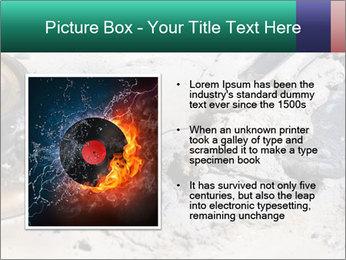 0000083893 PowerPoint Templates - Slide 13